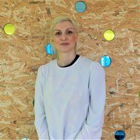 Κορίνα | Σύμβουλος Υγείας