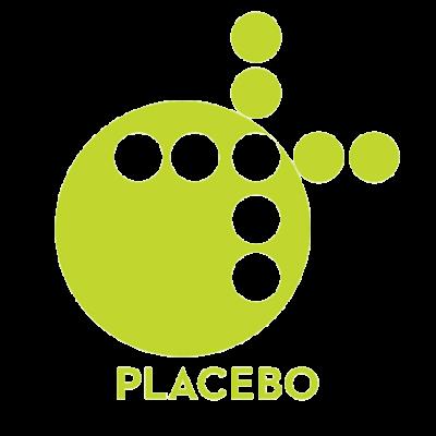 Placebo Pharmacy Logo
