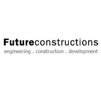 future-constructions