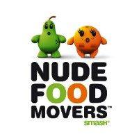 nudefoodmovers