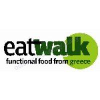 eatwalk