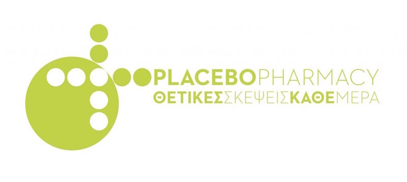 placebo pharmacy logo