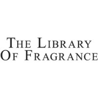 the-library-of-frangrance