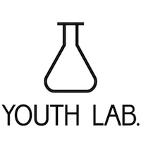 youth-lab