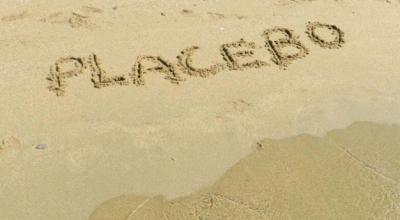 placebo beach