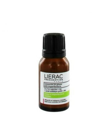lierac-prescription-anti-14036