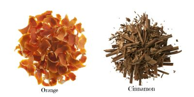 orange-cinnamon