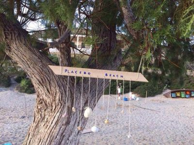 placebo-beach