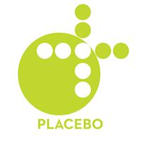 placebo200x200