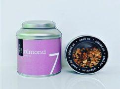 TASTE3 TEA – Almond