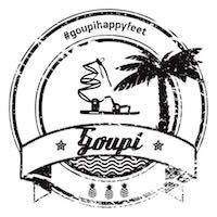 goupi