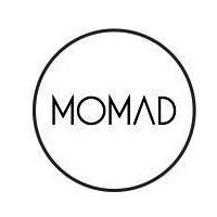 momad
