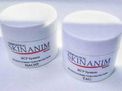 Skinanim : Φυσική ΛΥΣΗ στην ψωρίαση για αποτελεσματική θεραπεία!