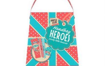 Dirty Works – Handbag Heroes