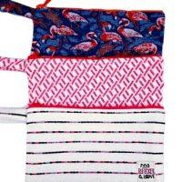 Bleecker &Love – Bag