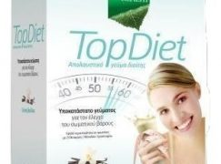 Power Health – Top Diet