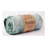 Trooks - New Fashion Concept