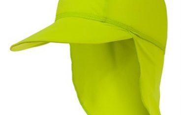 SUNWAY – Παιδικά Καπέλα UV