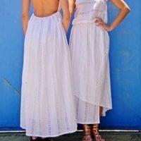 MuMu organic - Eco-Fashion Label