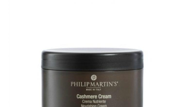 Philip Martin's – Cashmere Cream 250ml