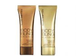 Body Bling – Κρέμα Λάμψης