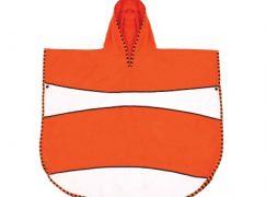 LittleLife – Poncho Towel