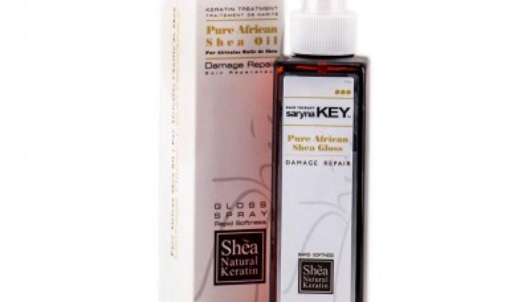 Saryna Key – Damage Repair Gloss Spray 300ml