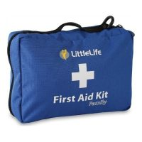 Little Life - First Aid kit