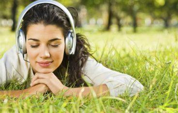 Ποια μουσική χαρίζει υγεία;