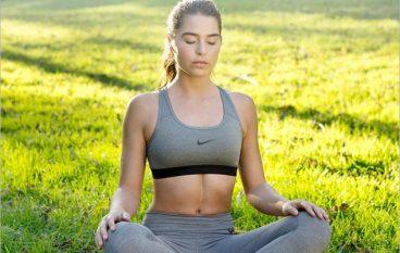 Πως θα ενισχύσετε την εσωτερική σας δύναμη