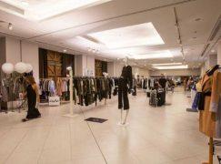 Ολοκληρώθηκε με επιτυχία η 2η Έκθεση Andydote Fashion Fair