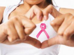 Την Κυριακή τρέχουμε ενάντια στον καρκίνο του μαστού