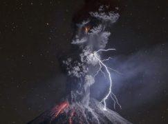 Οι φωτογραφίες που κέρδισαν το διαγωνισμό του National Geographic