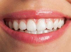 Πιο υγιή δόντια για μια ζωή
