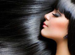 Πώς θα επαναφέρετε τα μαλλιά μετά τη θάλασσα και τις διακοπές!