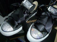 Mark Leone: Χειροποίητα παπούτσια που θα μεταμορφώσουν το στυλ σου