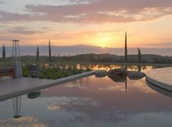 Το ακριβότερο ξενοδοχείο της Ευρώπης βρίσκεται στην Ελλάδα!