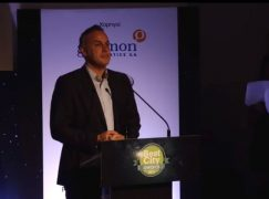 Best City Awards: Δύο «χρυσά» βραβεία για το Δήμο Γλυφάδας