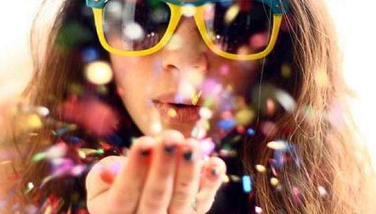 6 τρόποι για να ξεκινήσει η μέρα σας με χαρούμενη διάθεση!