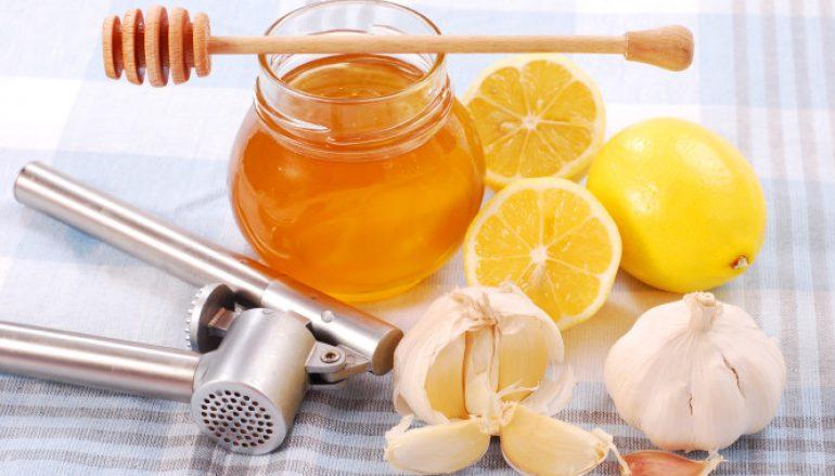 Διατροφικά tips για να προλάβετε το κρυολόγημα