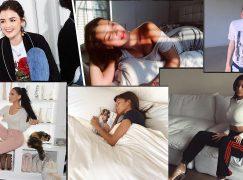 Ξεχάστε τις selfies, οι plandids είναι το νέο trend του Instagram