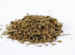 Σεντέλα: Το βότανο που επιδρά κατά του άγχους