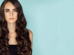Οι 10 καλύτερες τροφές για υγιή μαλλιά