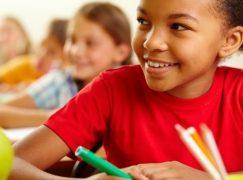 3 ιδέες που διαμορφώνουν το μέλλον της εκπαίδευσης