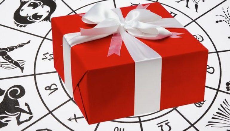 Πες μου τι ζώδιο είναι η Κατερίνα, να σου πω τι δώρο θα της πάρεις!