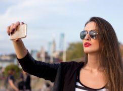 Τι επίδραση έχουν οι φωτογραφίες στην ψυχολογία μας;