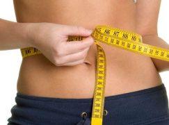 Οι καλύτερες συμβουλές για επίπεδη κοιλιά