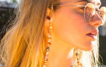 Goupi: Νέες αλυσίδες για γυαλιά οράσεως και ήλιου που δεν περνούν απαρατήρητες