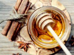 12 λόγοι να συμπεριλάβετε το μέλι και την κανέλα στη διατροφή σας