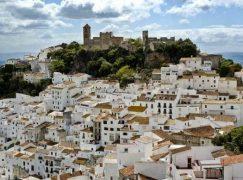 H πόλη που έχει 0% ανεργία και μισθό 1200 ευρώ!
